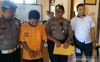 Oknum PNS Inisial MS Sudah Kantongi Rp 163 Juta - JPNN.com
