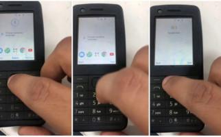 HMD Global Siap Luncurkan Ponsel Klasik dengan Jaringan 4G - JPNN.com