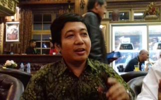 Saiful Anam: Keberadaan BIMBA Bagian Dari Pemasyarakatan Minat Baca - JPNN.com