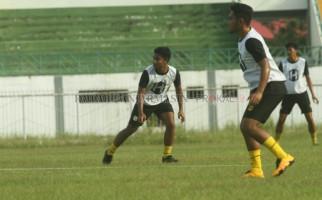 Pemain Senior Barito Putera Ini Sambut Positif Regulasi Liga 1 2020 Soal Pemain U-20 - JPNN.com