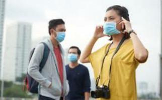 Harga Masker Melambung di Tengah Wabah Virus Corona, YLKI Geram - JPNN.com
