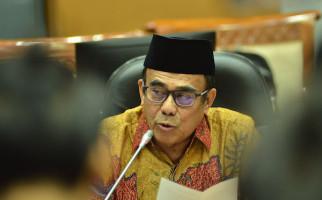 Penting Dibaca! Menteri Agama Terbitkan Aturan Salat Iduladha di Masa Pandemi - JPNN.com
