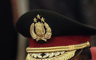 Kapolri Jenderal Idham Azis Mutasi Delapan Kapolda, Ini Daftar Lengkapnya - JPNN.com