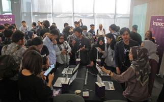Vutura by Telkom Indonesia Luncurkan Platform Chatbot Berteknologi AI - JPNN.com