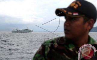 Kasus Kematian ABK, Ini Tuntutan Indonesia kepada Tiongkok - JPNN.com