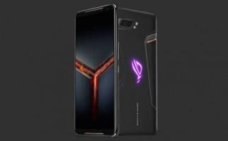 Dampak Virus Corona, Asus Sebut Pasokan ROG Phone II Terhambat - JPNN.com