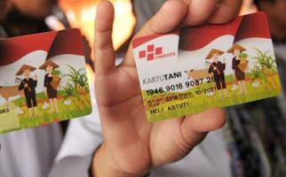 Kementan Perkenalkan Manfaat Kartu Tani ke Petani Bangkalan - JPNN.com