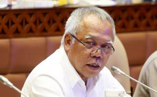 RS Observasi di Pulau Galang Hampir Selesai, Berapa Daya Tampungnya? - JPNN.com
