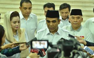 Fraksi Gerindra Sarankan Bantuan Sembako Diganti Uang Tunai - JPNN.com