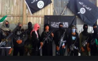 AS Beri Imbalan Rp 43,9 Miliar untuk Penangkapan Propagandis ISIS - JPNN.com