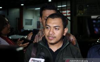 Banyak yang Menyamakan FPI dengan ISIS, Aziz Yanuar Langsung Bereaksi - JPNN.com