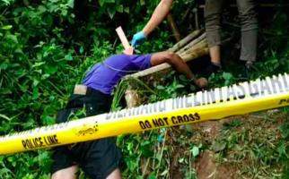 Seorang Pria Ditemukan Tewas di Puncak Gunung Ritmo - JPNN.com