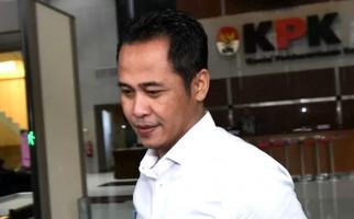 Usai Diperiksa KPK, Advokat PDIP Bicara soal Uang Rp 400 Juta - JPNN.com