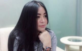 Anisa Bahar Ungkap Penyebab Ibundanya Meninggal - JPNN.com