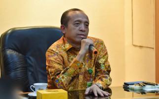 UU Ciptaker, Kementerian LHK Pangkas Sejumlah Perizinan - JPNN.com