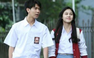 Sutradara Sampaikan Kabar Baik soal Kelanjutan Film Milea: Suara dari Dilan - JPNN.com