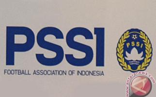 Hasil Sidang Perdana di 2020, Komdis PSSI Terbitkan Tiga Keputusan, Nih Perinciannya - JPNN.com