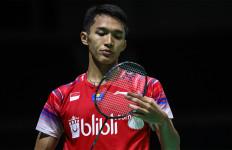 Jojo Kalah dari Peringkat 72 Dunia, Indonesia 2, Malaysia 1 - JPNN.com