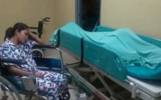 Innalillahi, Adi Saputra Dibunuh 13 Hari Jelang Pernikahan, Kondisinya Mengenaskan - JPNN.com