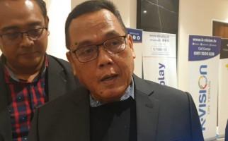 Soal Ricuh Suporter Persebaya dan Arema FC, PSSI Beri Komentar Begini - JPNN.com