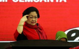 Bagi Semua yang Dapat Rekomendasi PDIP, Bu Mega: Jangan Sekali-kali Mengkhianati Dirimu Sendiri - JPNN.com