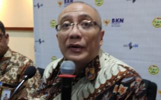 Pernyataan Kepala BKN, Penting Diketahui PNS dan PPPK - JPNN.com
