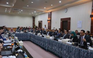 12 Program Studi UNAIR Siap Terima Akreditasi Internasional - JPNN.com