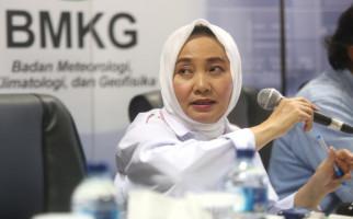 Peringatan Serius untuk Warga Jakarta dan Sekitarnya, Khusus 23-24 Februari - JPNN.com