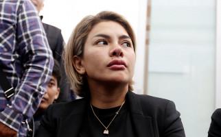 Nikita Mirzani Kembali Diperiksa, Kasus apa Lagi? - JPNN.com
