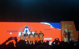 Launching Liga 1 2020, PT LIB Yakin Kompetisi akan Lebih Baik dari Sebelumnya - JPNN.com