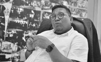 Irwan Fecho: Sekda DKI Layak Mundur - JPNN.com