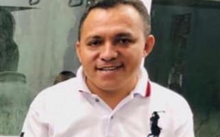 Advokat Negarawan - JPNN.com