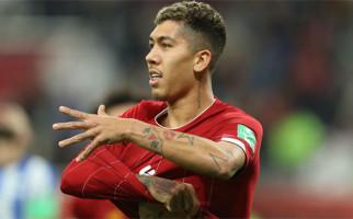 Bayern Munchen Mulai Mencari Pengganti Lewandowski, Firmino Masuk Bidikan - JPNN.com