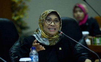 Golkar Anggap Perempuan Pilar Utama Pembangunan Sosial Ekonomi - JPNN.com