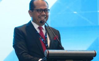 Juniver Bakal Polisikan Pemfitnah KSP Indosurya - JPNN.com
