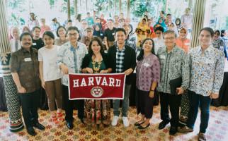 Perlu Inovasi untuk Meningkatkan Kualitas Pendidikan Indonesia - JPNN.com