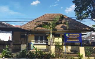 Muhammadiyah Terus Perjuangkan Amanat Tanah Wakaf Panti Asuhan Kuncup Harapan - JPNN.com