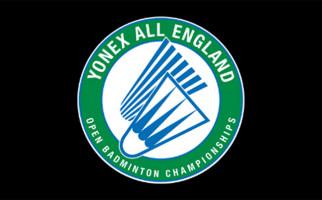 Jadwal All England 2020 Belum Terusik Corona - JPNN.com