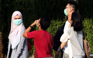 Waduh, 24,7 Juta Orang Bakal Kehilangan Pekerjaan Gegara Virus Corona - JPNN.com