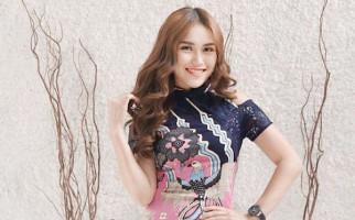 Selain Kalina Octaranny, Pernikahan 3 Artis Cantik Ini juga Singkat - JPNN.com