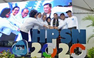 Partisipasi Masyarakat Makin Tinggi Dalam Agenda-agenda Peduli Sampah - JPNN.com