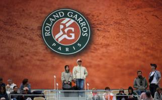 Roland Garros 2020 Siap Antisipasi Virus Corona - JPNN.com