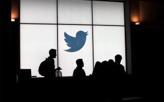 Fitur Baru Twitter Memungkinkan Kreator Menarik Biaya kepada Pengikut - JPNN.com