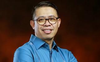 AAI Beri Masukan Penyelesaian Konflik Berkepanjangan Organisasi Advokat - JPNN.com