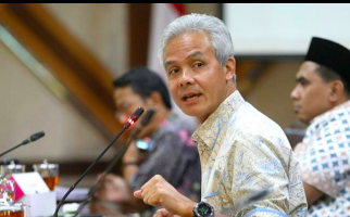 Lagi, Satu Pasien Positif Corona Meninggal Dunia di Semarang - JPNN.com