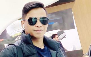 Firasat Wirang Birawa Soal Dentuman Jadi Kenyataan - JPNN.com