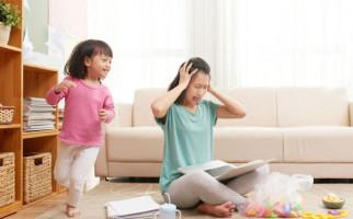 Lima Panduan Agar Aman Bekerja dari Rumah - JPNN.com