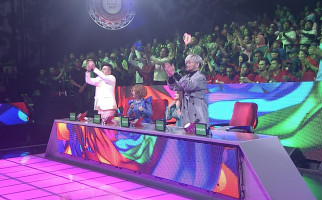 Cegah Corona, Kontes LIDA 2020 Digelar Tanpa Penonton - JPNN.com