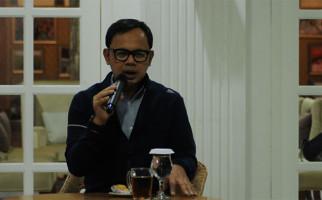 Kota Bogor Berlakukan PSBB Proporsional, Ini Maksudnya - JPNN.com