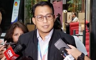 Satu Tahanan KPK Positif Covid-19, Siapa Dia? - JPNN.com